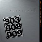 SamplingCD-ROM「VINTAGE:R」
