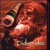 SamplingCD-ROM「DIDGERIDOO」