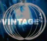 VInrage:R