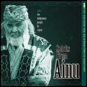 SPIRITS FROM AINU